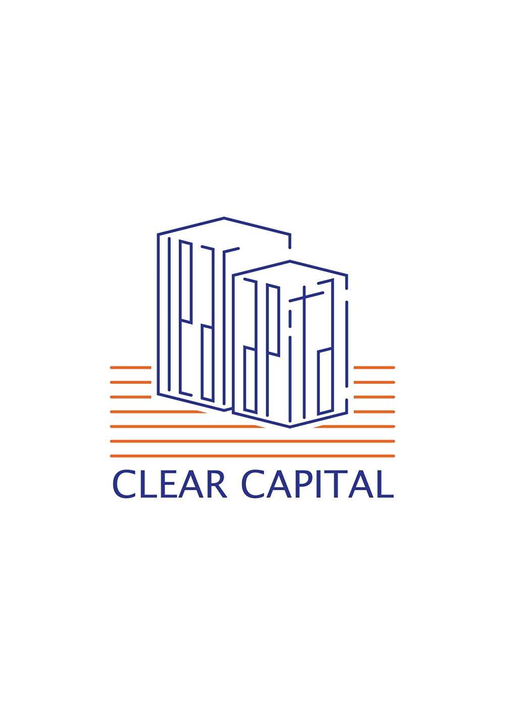 clearlogo